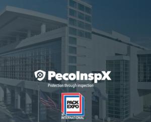 pack expo 2018 peco-inspx