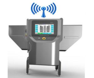 Remote Diagnostics