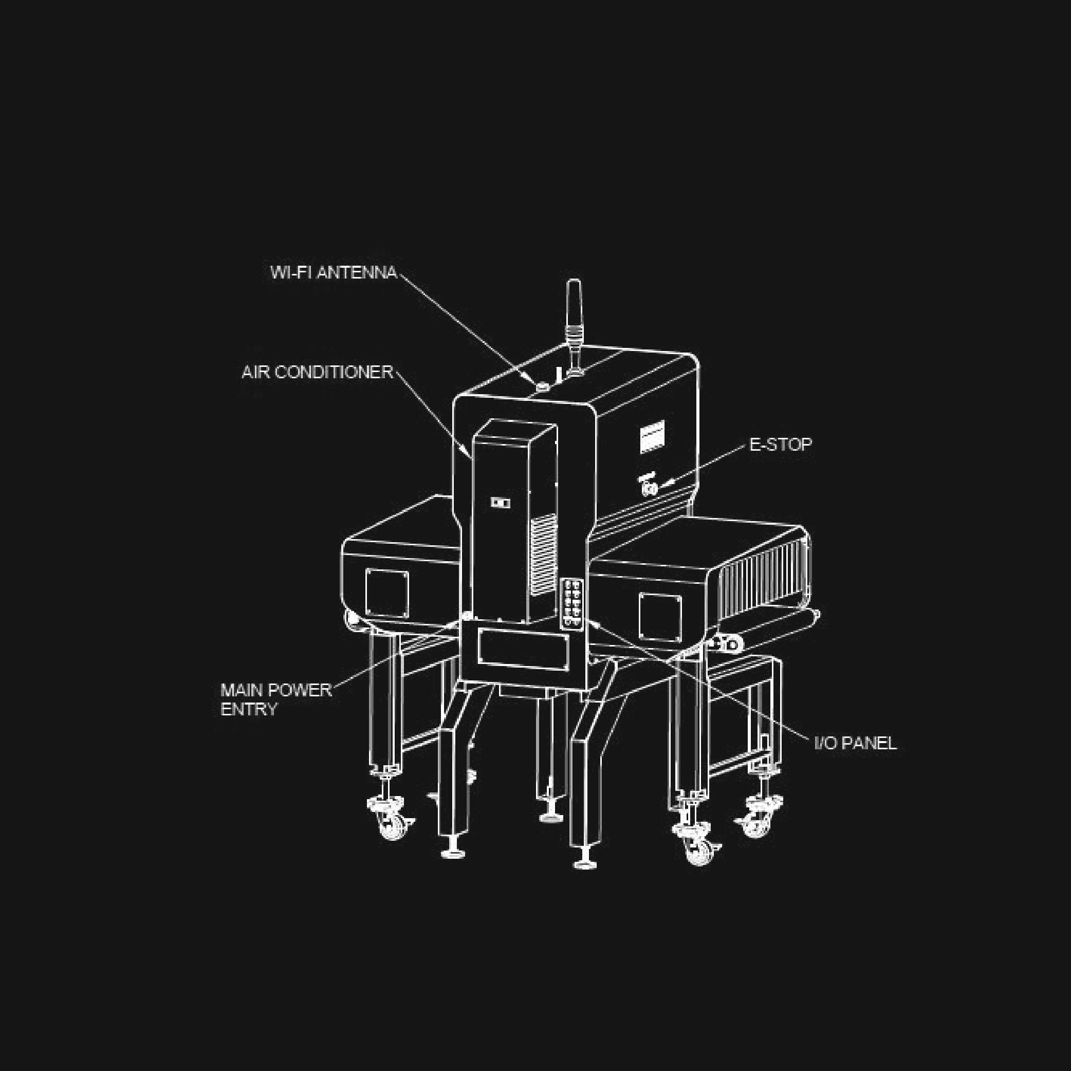 tech-specs-img